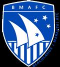 BMAFC Logo
