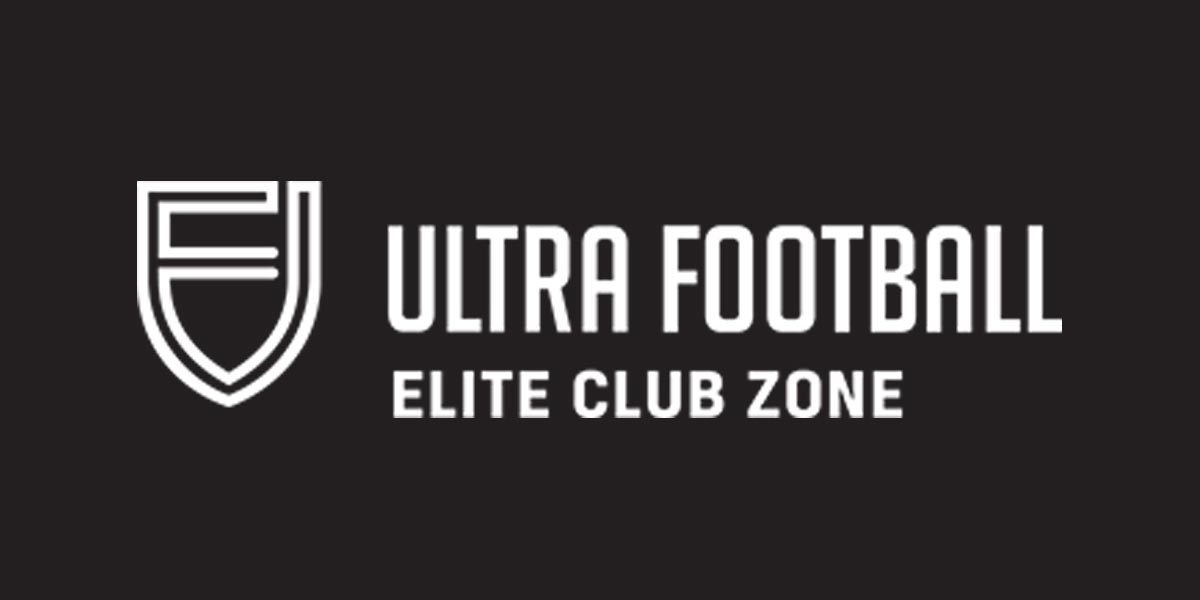 ultrafootball.co.nz