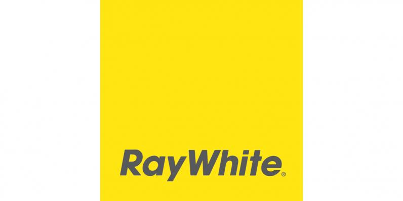 ray-white-beachlands-sponsor