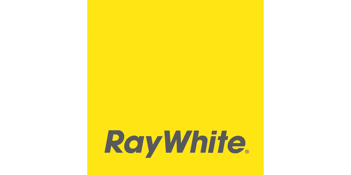 ray-white-beachlands-sponsor