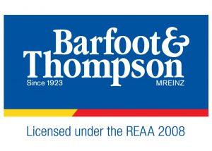 barfoot thompson beachlands