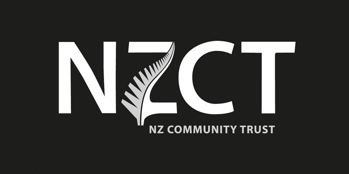 sponsor-nz-community-trust