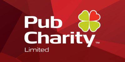 sponsor-pub-charity