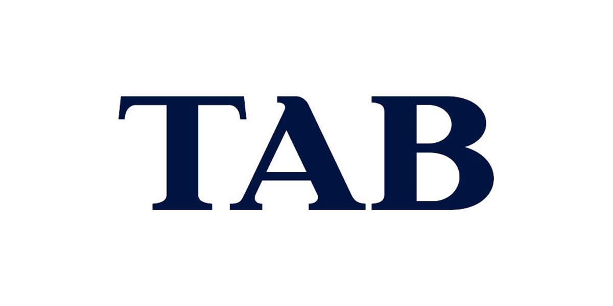 sponsor-tab